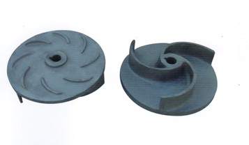 silicon carbide ceramic liners