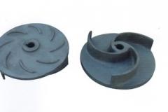 silicon carbide ceramic liners