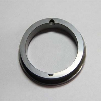 sintered silicon carbide ring