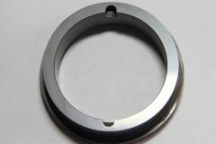 sintered silicon carbide ring